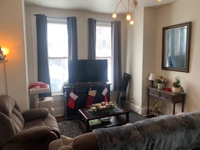 370 Alfred Street, Kingston, Ontario (ID K19006213)