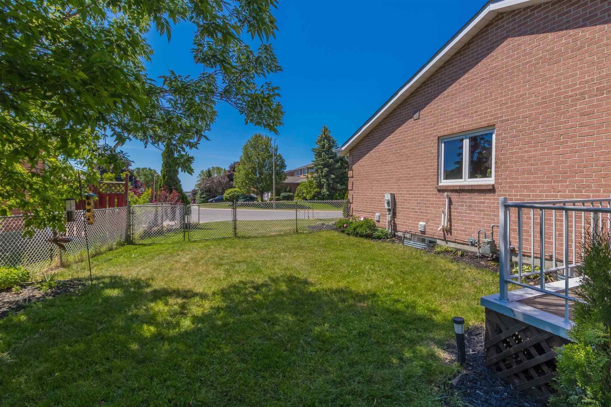 1058 Dillingham Street, Kingston, Ontario (ID K20003277)