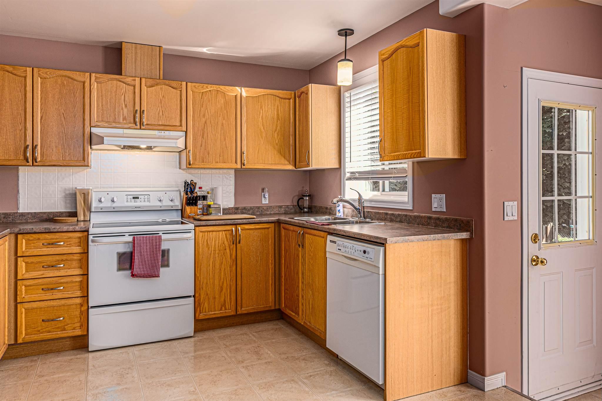 1322 Thornwood Crescent, Kingston, Ontario (ID K20004267)