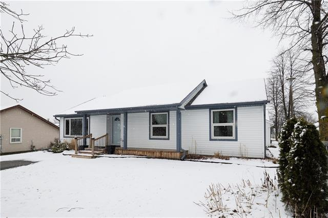 15 Morningside Circle, New Hamburg, Ontario (ID 30799410)