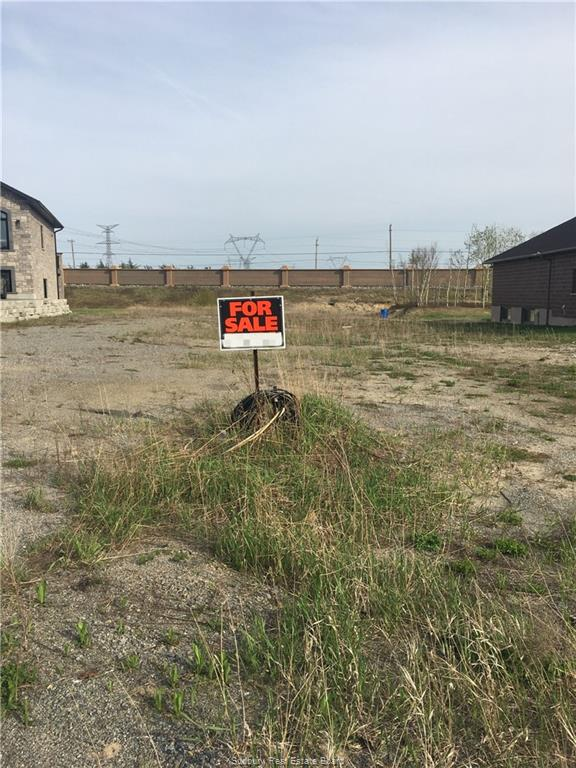 41 Greenway Drive, Sudbury, Ontario (ID 2083761)