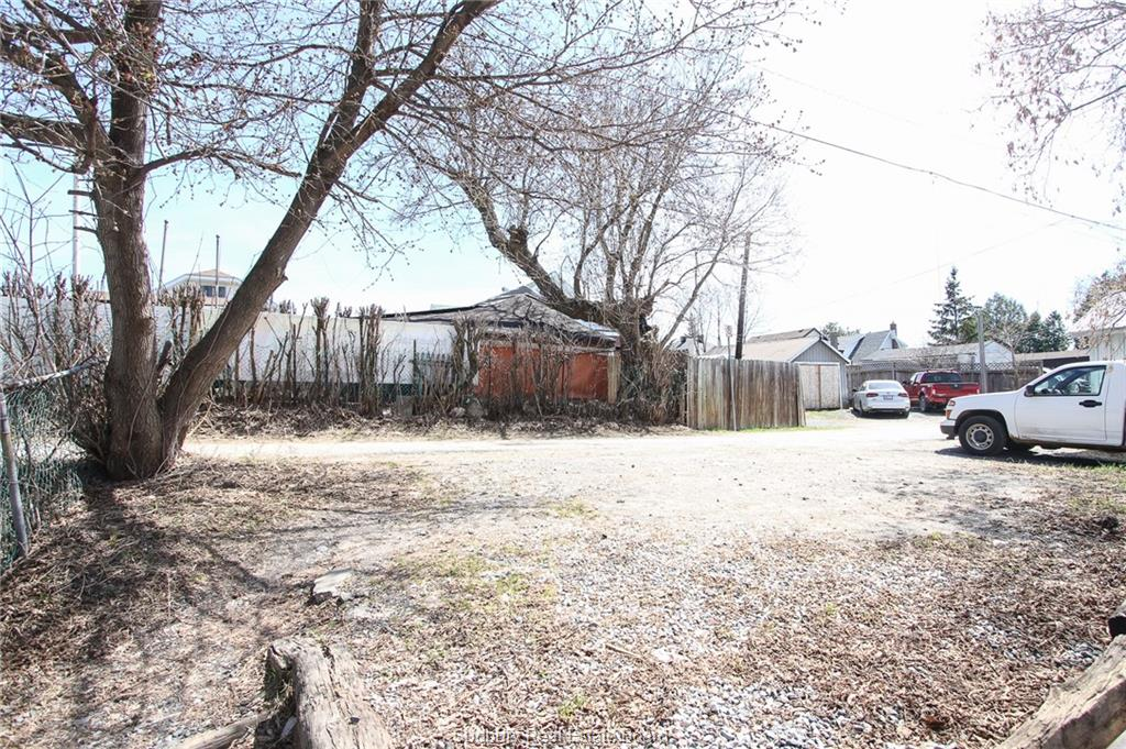 366 Bessie Avenue, Sudbury, Ontario (ID 2085231)
