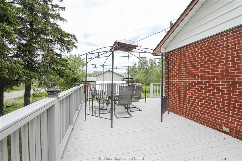 2260 Richard Lake Drive, Sudbury, Ontario (ID 2085788)