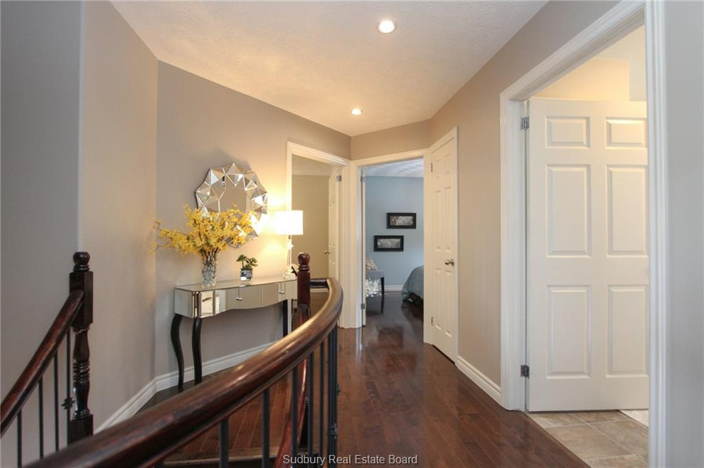 50 Platinum Place, Sudbury, Ontario (ID 2084541)