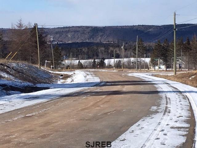 36 Patsy Street, Nauwigewauk, New Brunswick (ID SJ175626)