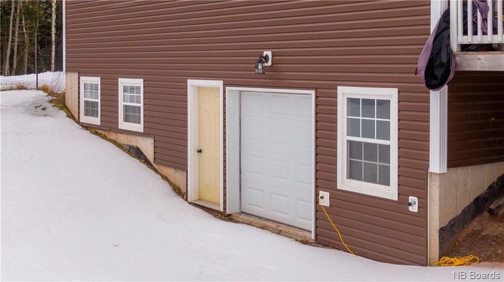 18 Orchard Street, Passekeag, New Brunswick (ID NB041832)