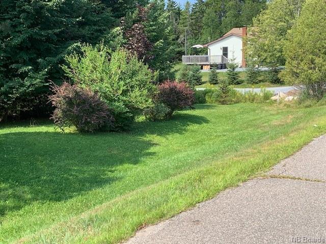 55 Roberts Lane, Quispamsis, New Brunswick (ID NB047092)