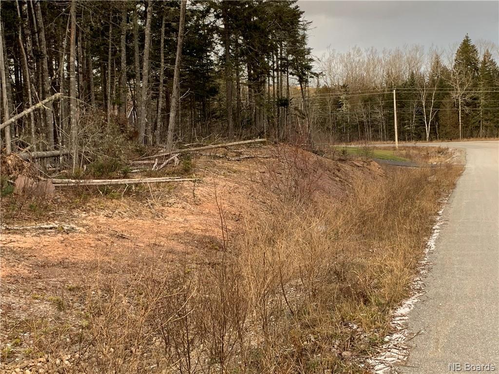 Lot #20 Rockwood Court, Lakeside, New Brunswick (ID NB052252)