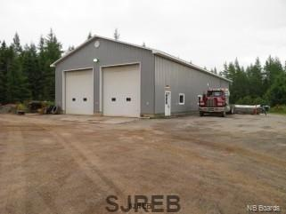 1113 Route 875, Searsville, New Brunswick (ID NB053781)
