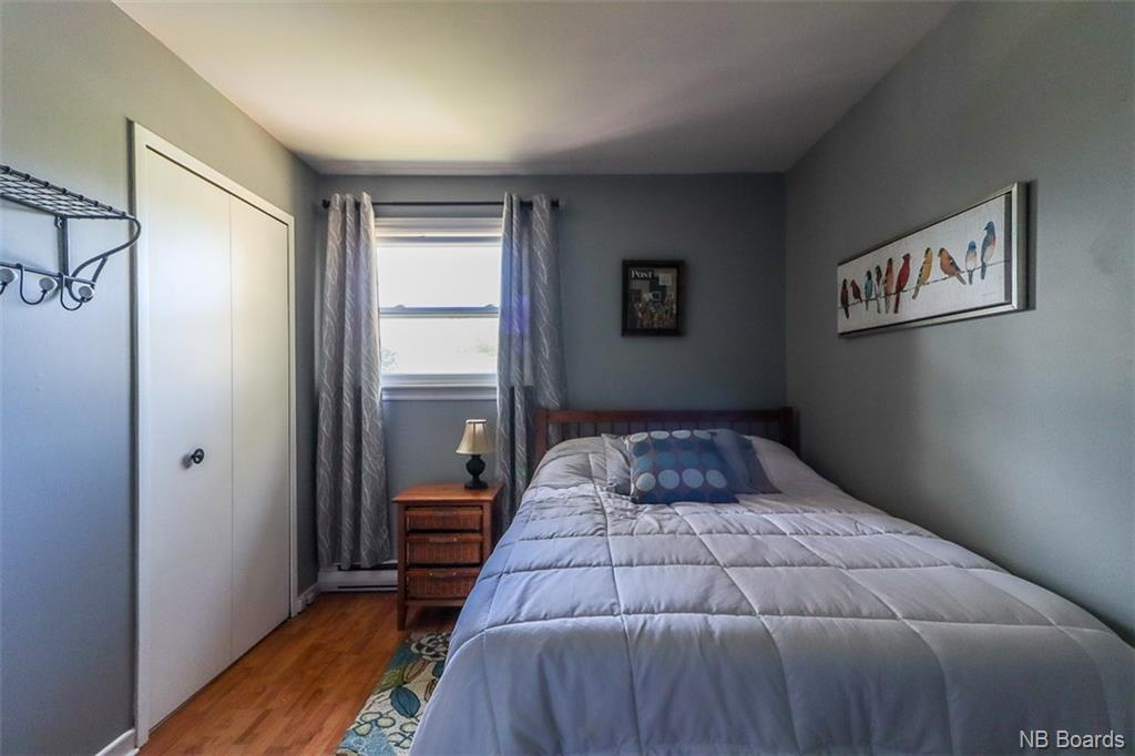 100 Viola Avenue, Hampton, New Brunswick (ID NB057188)