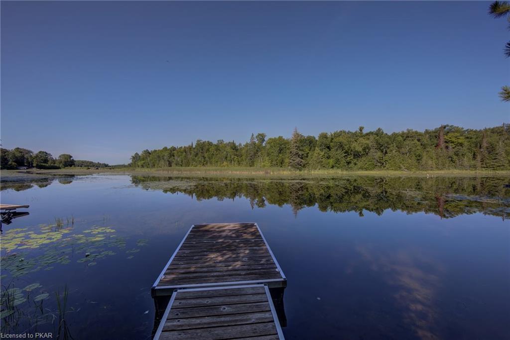 59 GRANTSVILLE Trail, Lakehurst, Ontario (ID 231271)