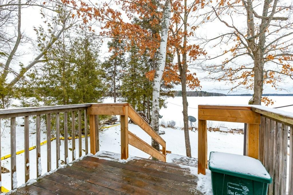 62 FIRE ROUTE 59A ., Havelock, Ontario (ID 240487)