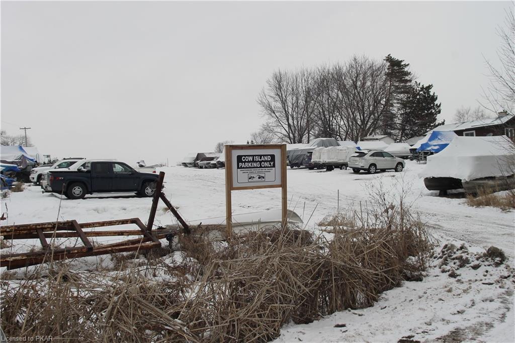 PT 5 COW ISLAND, Otonabee-south Monaghan, Ontario (ID 242131)