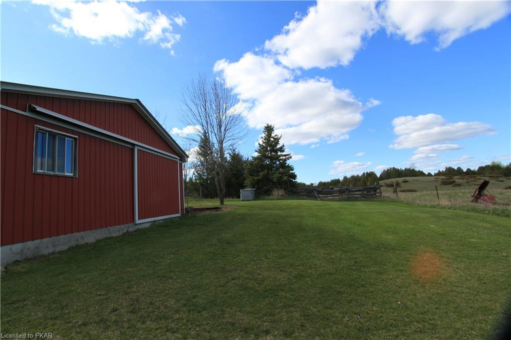 438 ST. ALBAN'S Road, Bobcaygeon, Ontario (ID 259805)