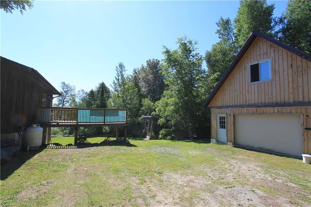 2857 PEARSON Lane, Selwyn, Ontario (ID 267422)