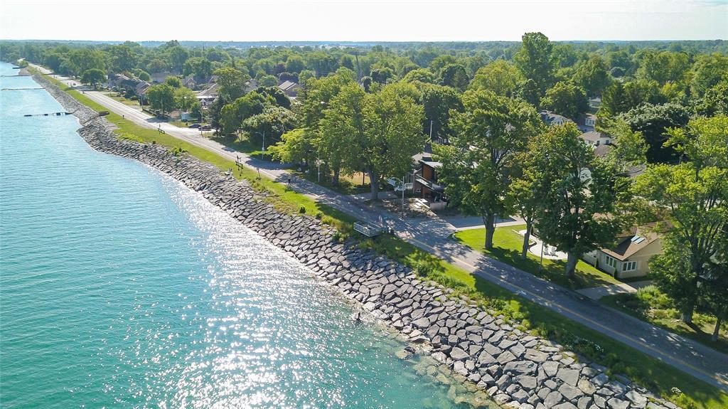 2681 OLD LAKESHORE Road, Sarnia, Ontario (ID 20003089)