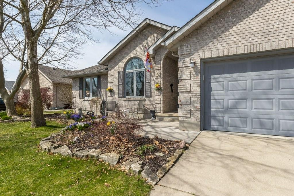 501 MURRAY Drive, St. Clair, Ontario (ID 20004554)