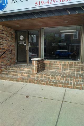 47 Robinson Street, Simcoe, Ontario (ID 30767864)