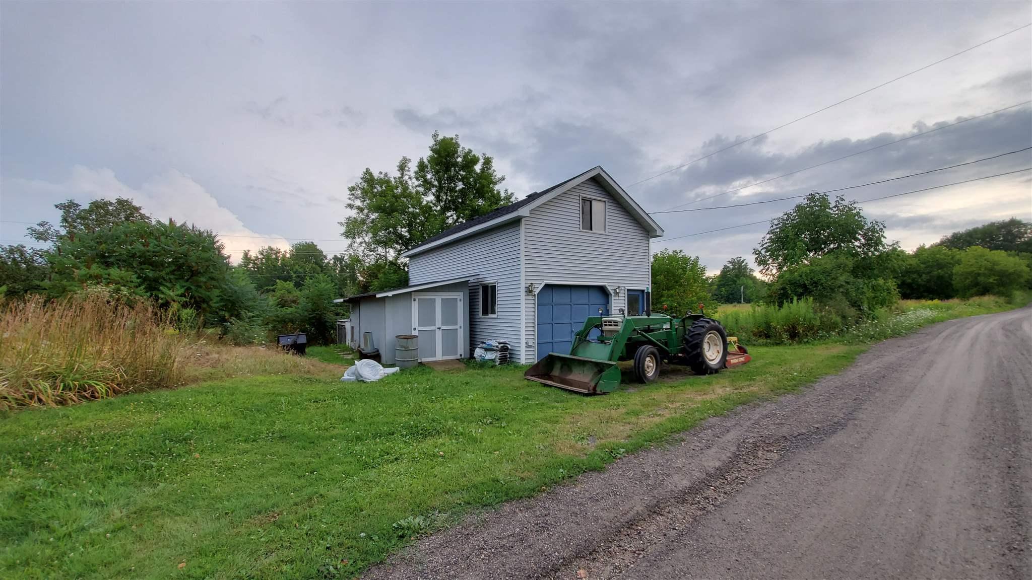 86 SELTON SCHOOL Road, Kingston, Ontario (ID K20002538)