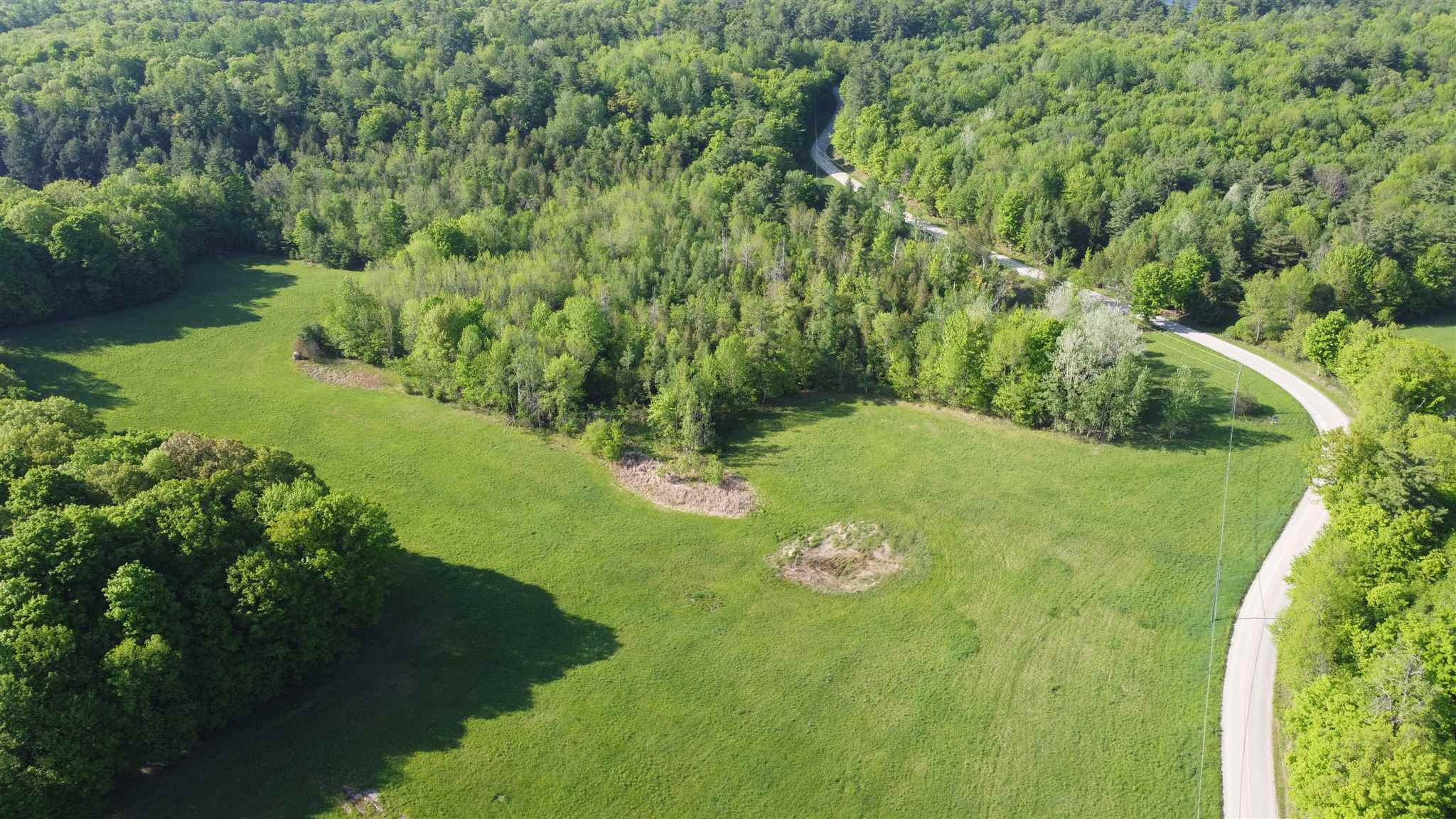1449 Davis Lock Road, Rideau Lakes, Ontario (ID K20002782)