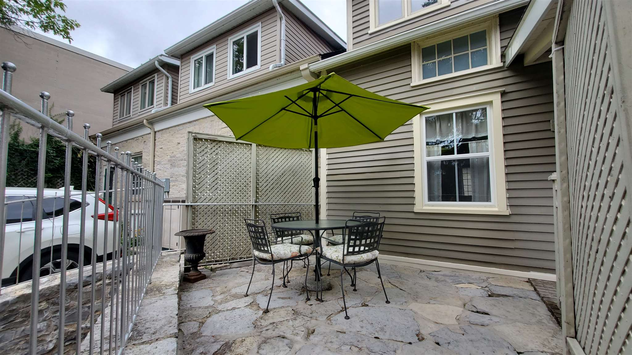 4 Rideau Terrace, Kingston, Ontario (ID K20006181)