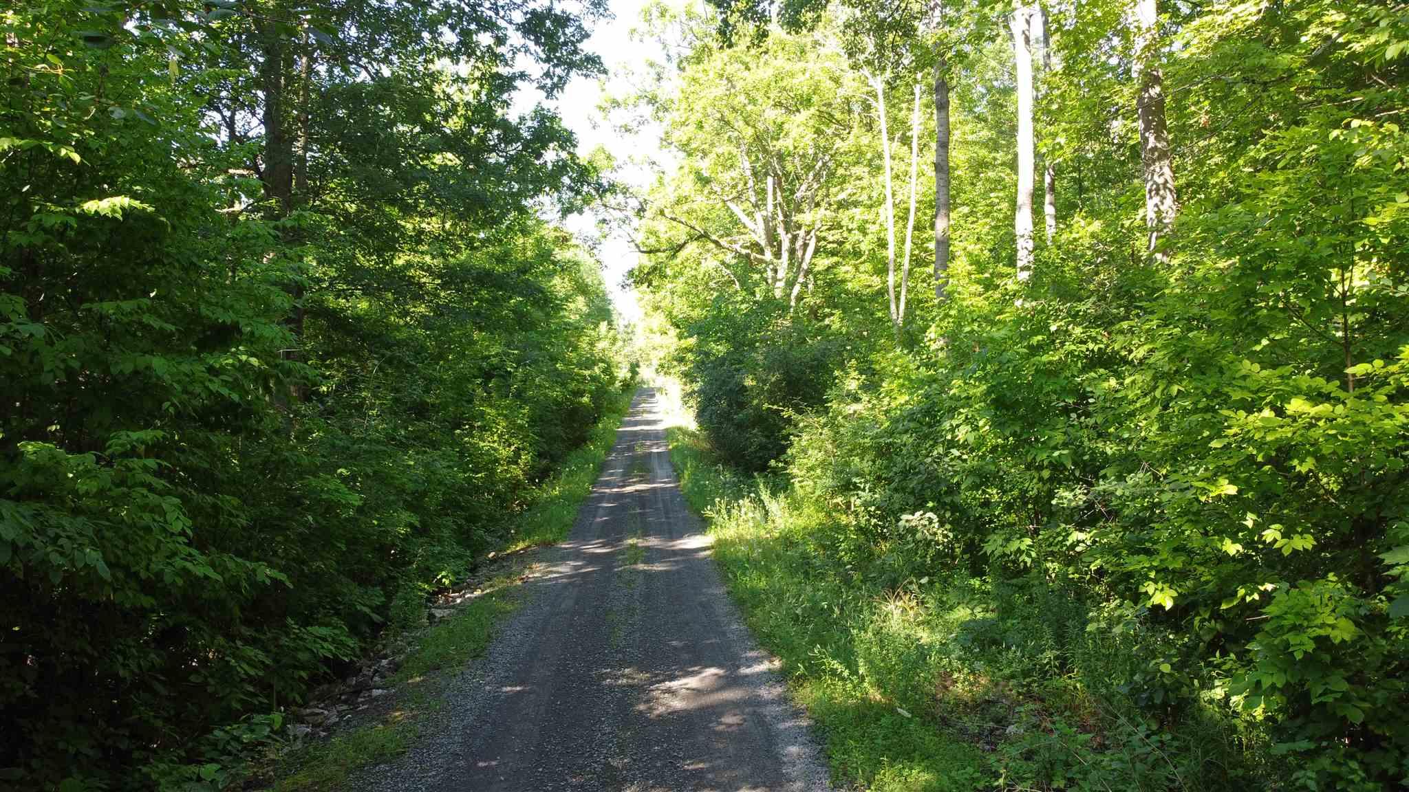 429 Fuller Road, Howe Island, Ontario (ID K20006814)