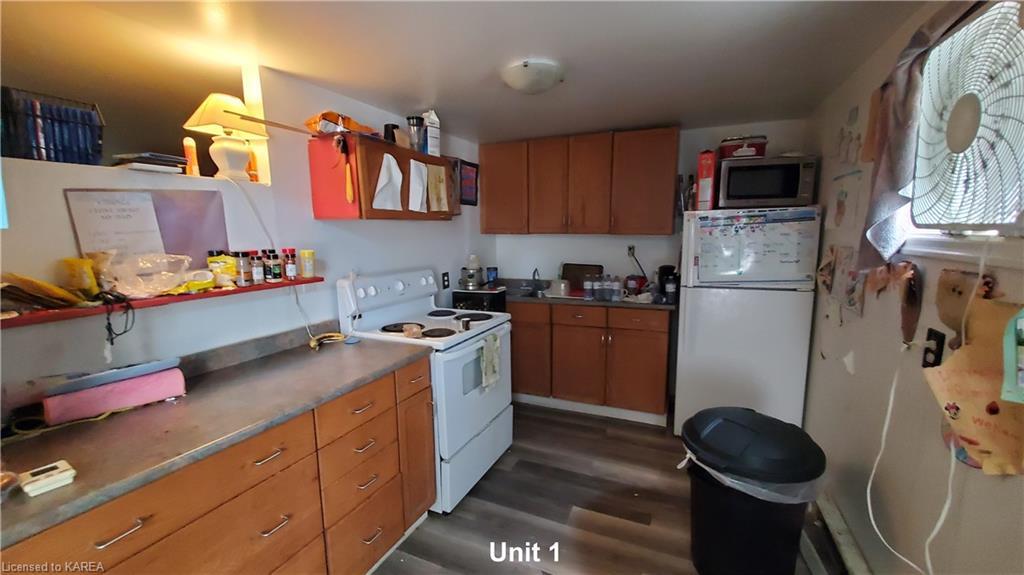 78 JOSEPH Street, Kingston, Ontario (ID 40161986)