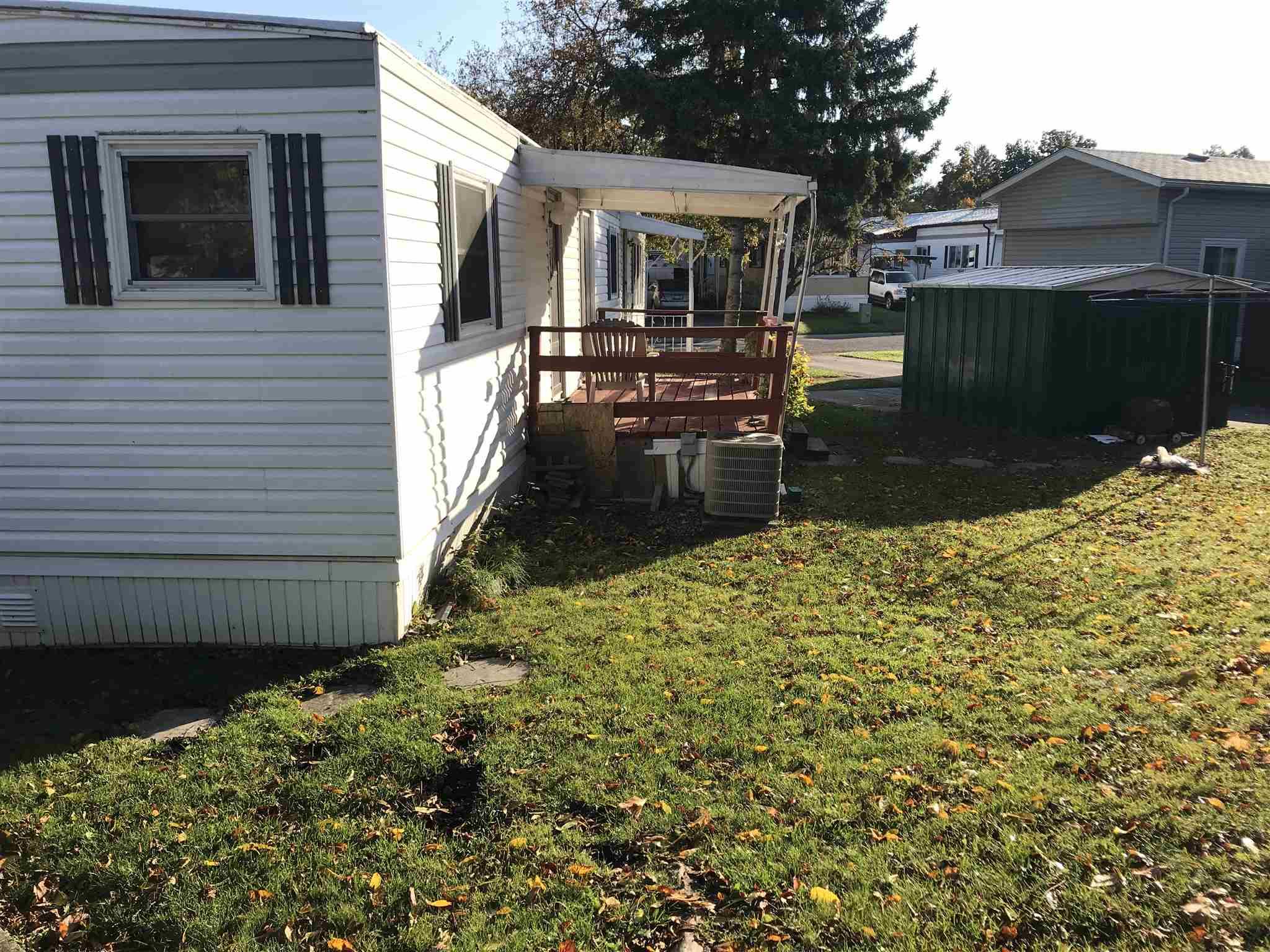 10 Powley Garden Drive, Kingston, Ontario (ID K20007068)