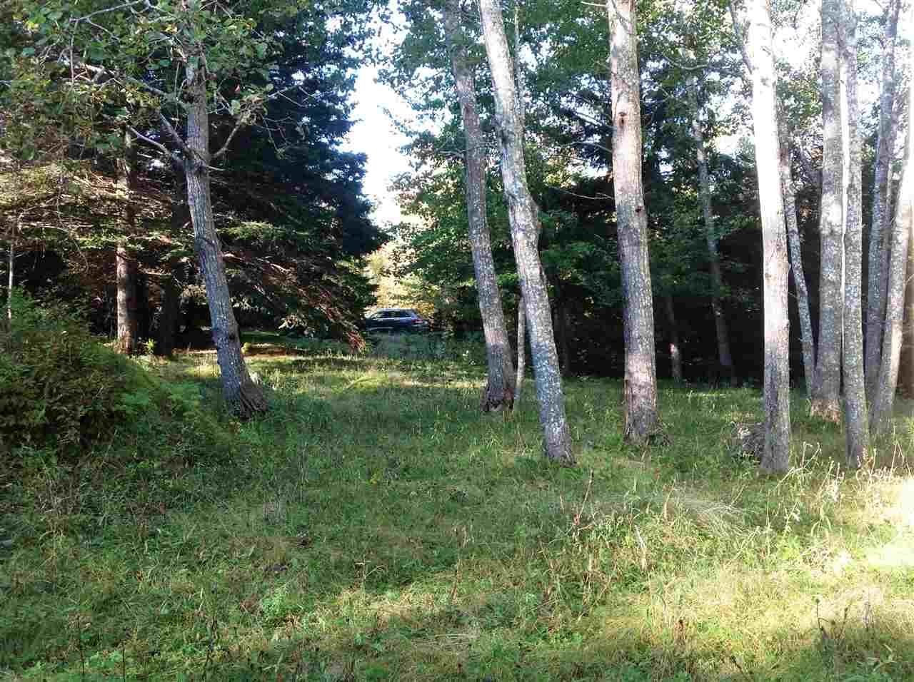 16 Lots Old Kettle Road, Mill Village, Nova Scotia (ID 201600295)