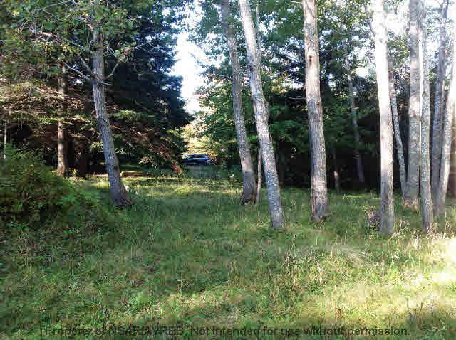 Lots Old Kettle Road, Mill Village, Nova Scotia (ID 4889277)