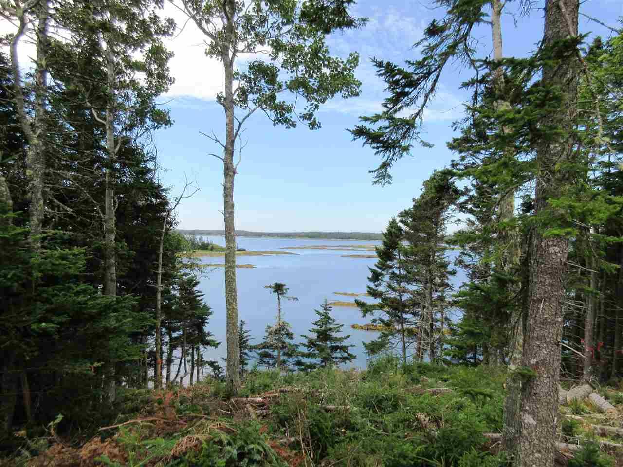 Lot 100 Tumblin Road, Lahave Islands, Nova Scotia (ID 201924643)