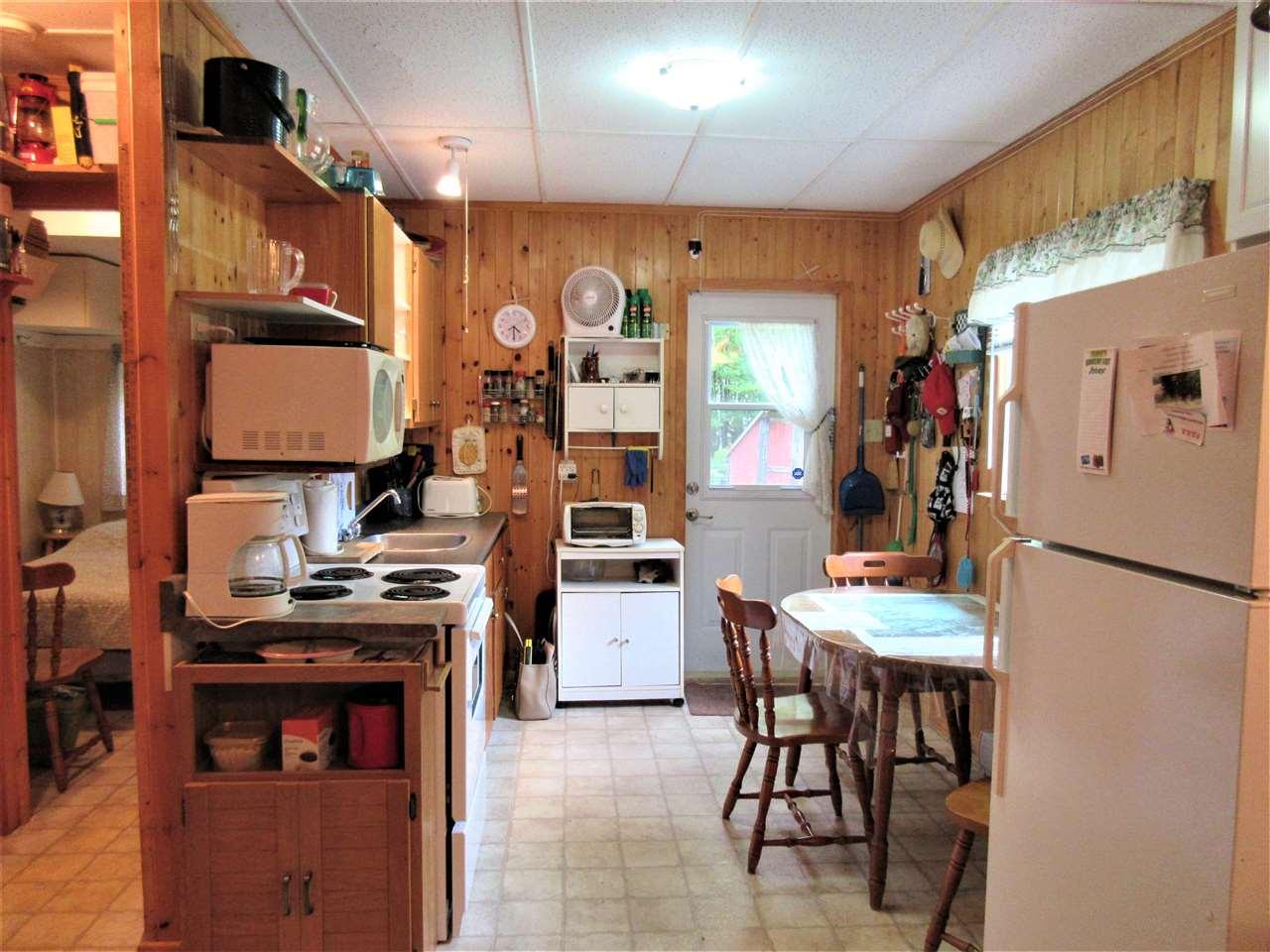 567 Gilberts Lane, Maplewood, Nova Scotia (ID 202016216)