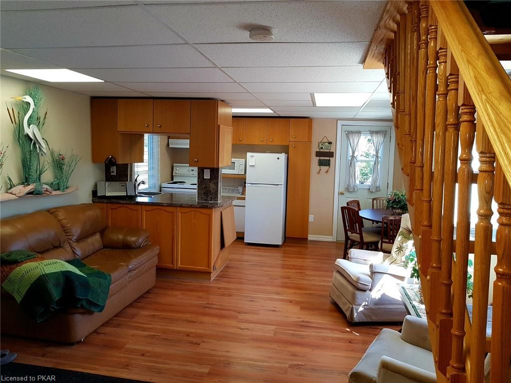 1294 COUNTY RD 49, Bobcaygeon, Ontario (ID 40109882)