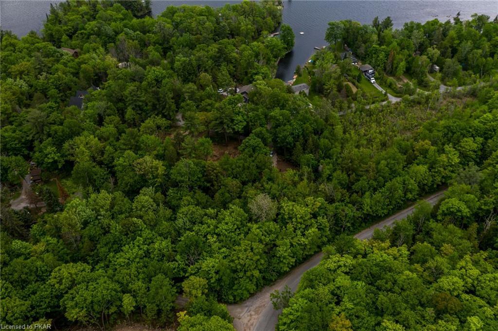 LOT 8 DEER BAY REACH Road, Buckhorn, Ontario (ID 40127143)