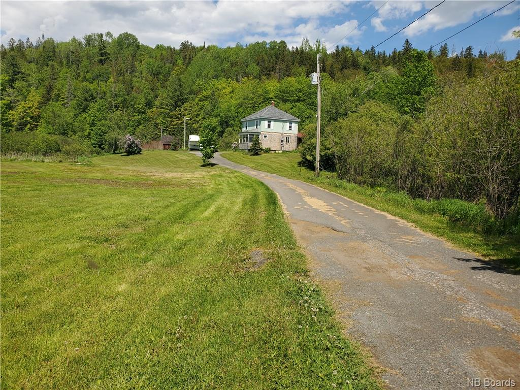1082 Royal Road, Fredericton, New Brunswick (ID NB058934)
