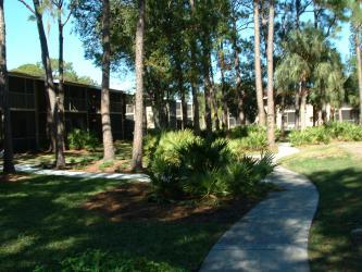942 LaCosta  Unit 4 ---- Sarasota FLORIDA