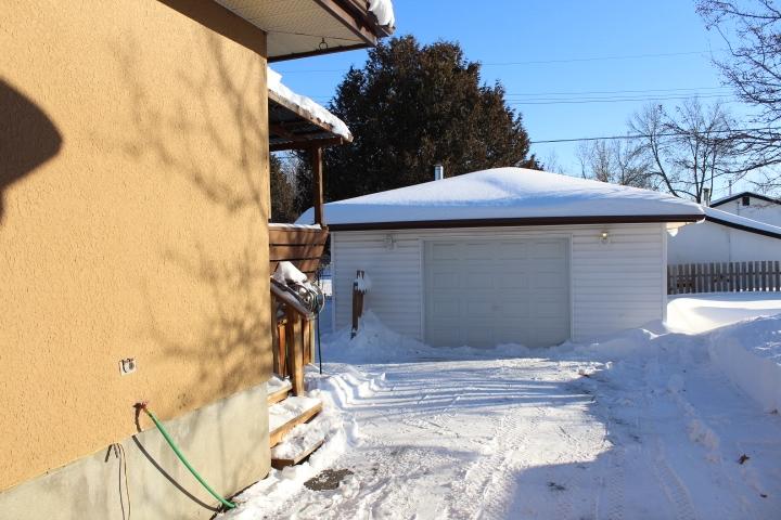 195 Clarkson Avenue S, Thunder Bay, Ontario (ID TB192125)