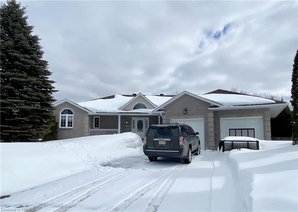 77 JANEY Avenue, North Bay, Ontario (ID 229242)