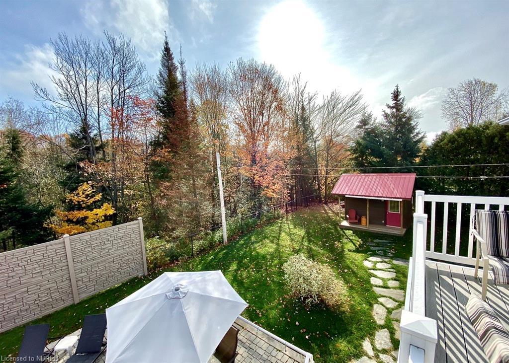 77 JANEY Avenue, North Bay, Ontario (ID 229242)