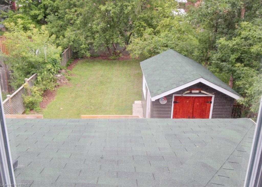 868 MAIN Street W, North Bay, Ontario (ID 264398)