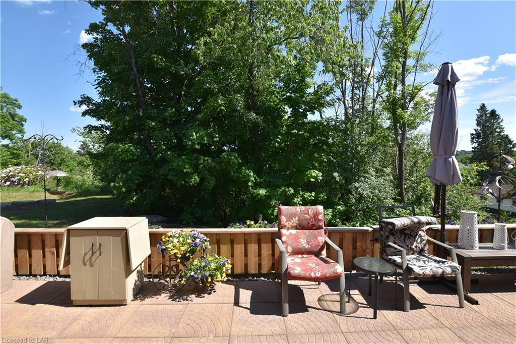 4 HERMAN Avenue, Huntsville, Ontario (ID 229777)