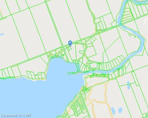 1544 NORTH MARY LAKE Road, Huntsville, Ontario (ID 235973)