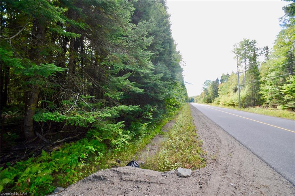 . 518 Highway E, Kearney, Ontario (ID 222138)