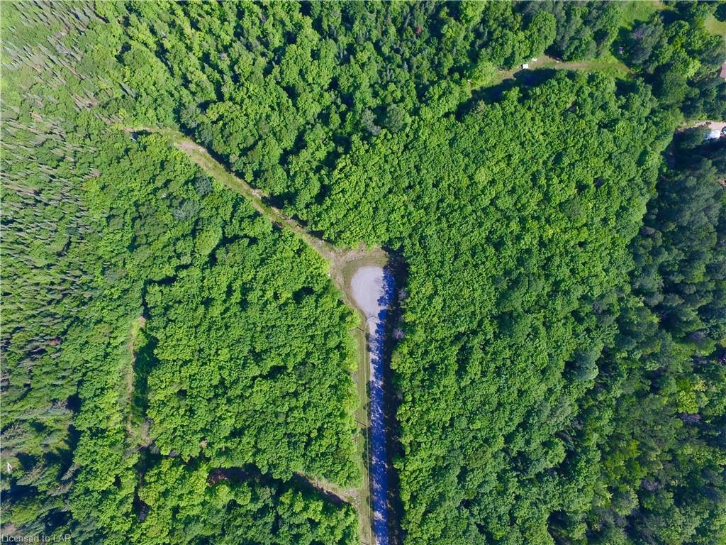LOT 6 MILLIE'S Way, Burk's Falls, Ontario (ID 40069435)