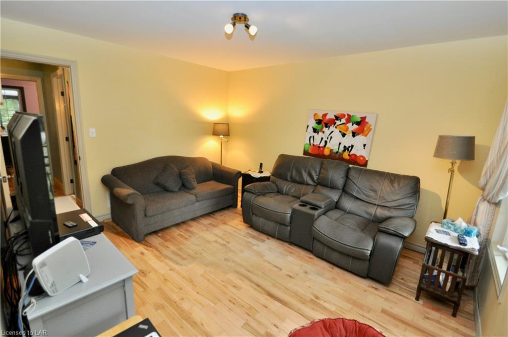 3378 RAVENSCLIFFE Road, Huntsville, Ontario (ID 40106037)