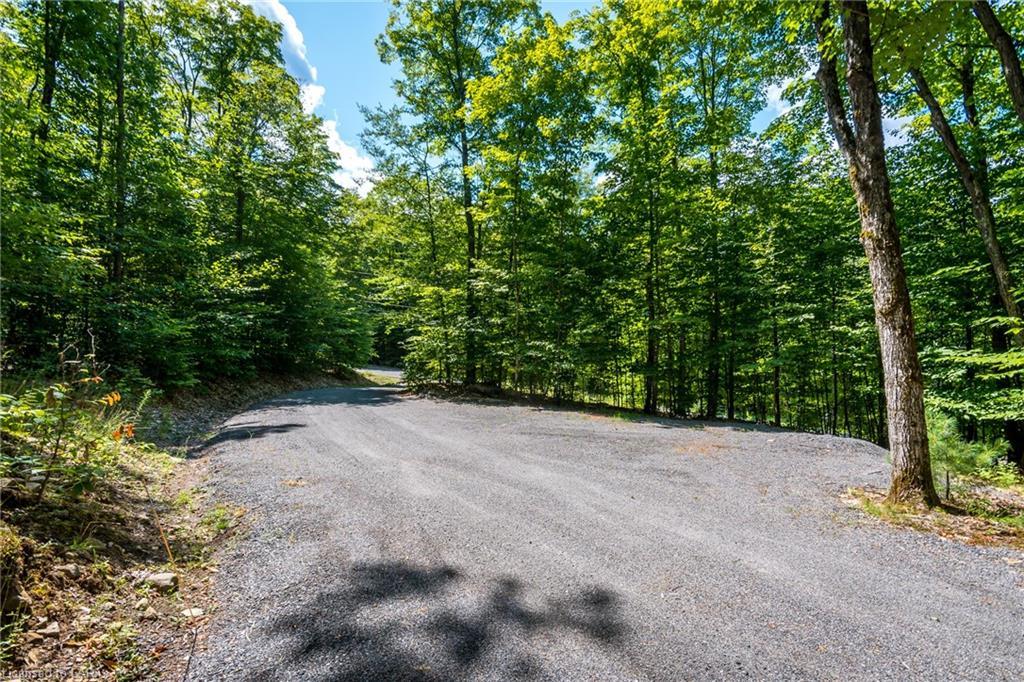 3 DEERFOOT Trail, Huntsville, Ontario (ID 223202)