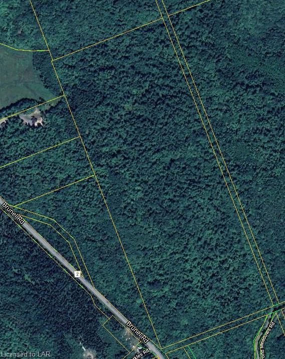 1000/1070 BRUNEL Road, Huntsville, Ontario (ID 40106397)