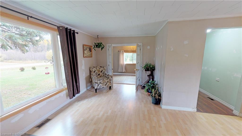 85 GRAND DESERT Road, Bonfield, Ontario (ID 230408)