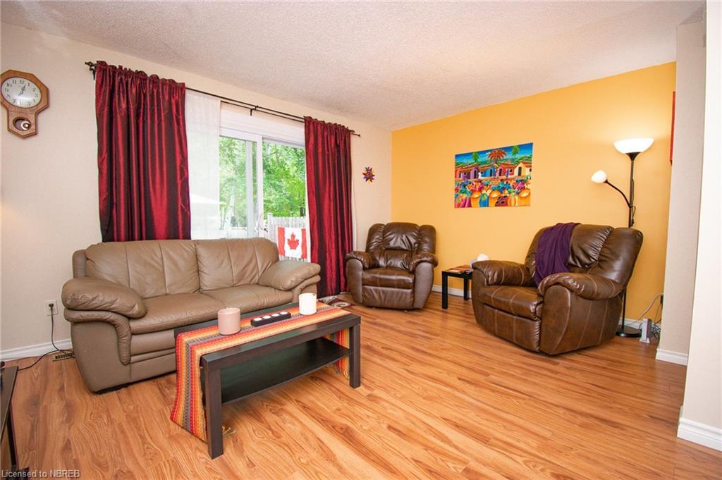 450 LAKESHORE Drive Unit# G4, North Bay, Ontario (ID 267287)