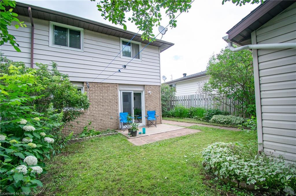 461 WICKSTEAD Avenue, North Bay, Ontario (ID 274218)